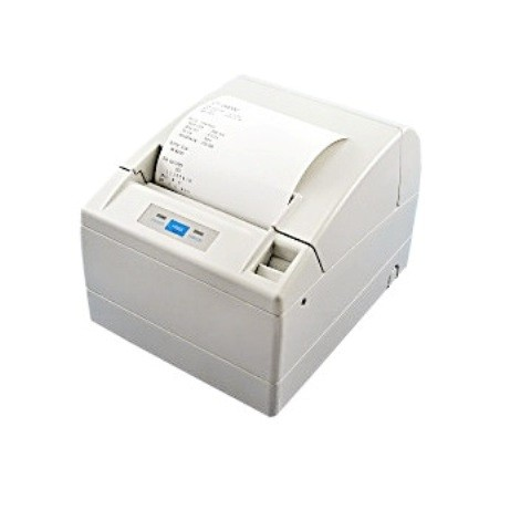 Citizen CT-S4000 Drucker