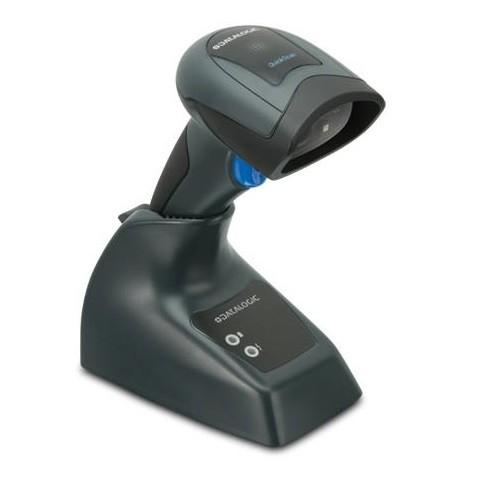 Datalogic QuickScan QM2430 Barcodescanner
