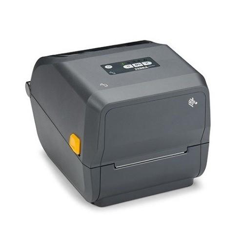 Zebra ZD421t Etikettendrucker