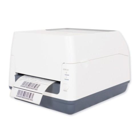 Toshiba B-FV4T Etikettendrucker
