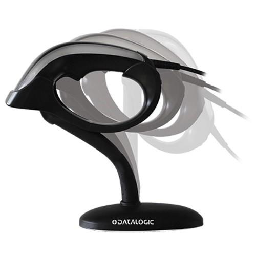 Datalogic Heron HD3430 Barcodescanner