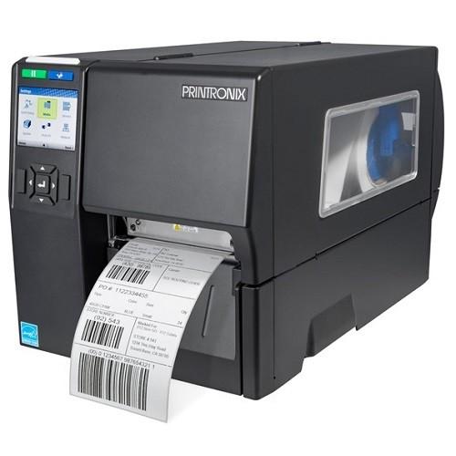 Printronix Auto-ID T4000 Etikettendrucker