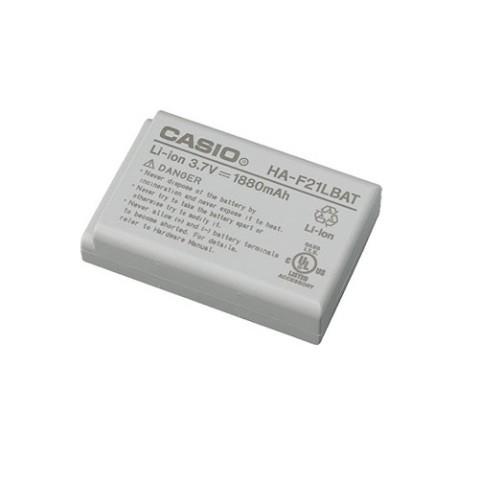 Casio Großer-Akku für DT-X100