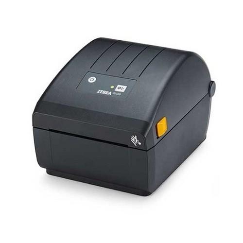 Zebra ZD220d Etikettendrucker