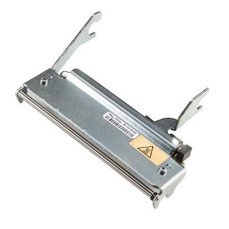 Druckkopf für Intermec PM43/C (203 dpi)