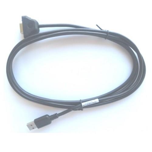 Zebra USB Anschlußkabel für DS457