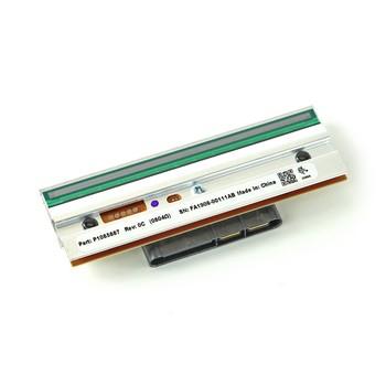 Druckkopf für Zebra ZT610 (300 dpi)