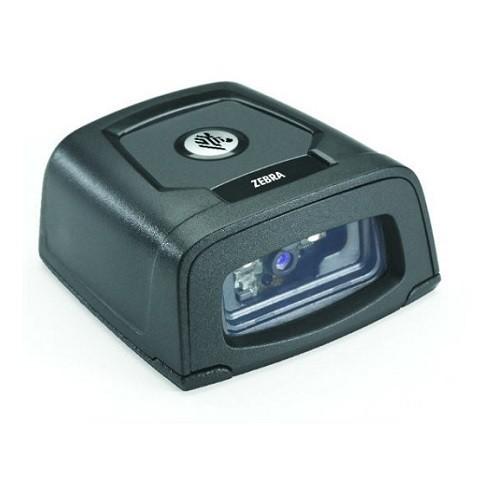 Zebra DS457 Barcodescanner