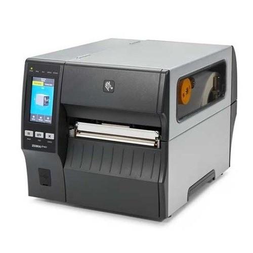 Zebra ZT421 Etikettendrucker