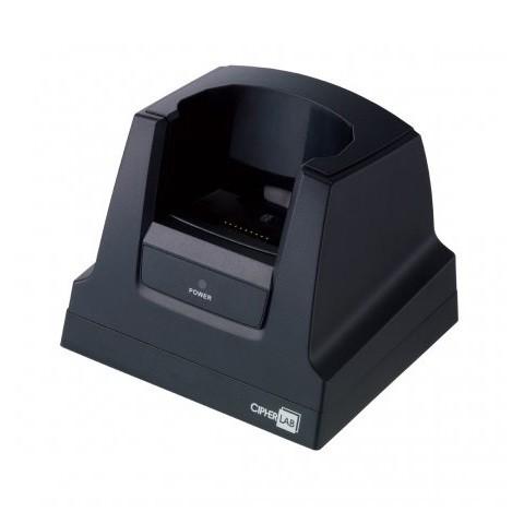 CipherLab Cradle für CPT-8600