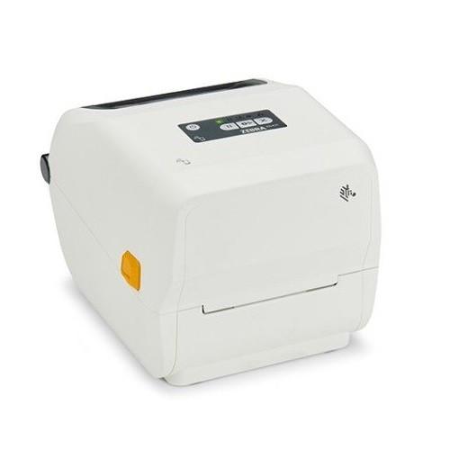 Zebra ZD421t-HC Etikettendrucker