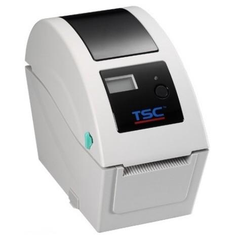 TSC TDP-225 Etikettendrucker