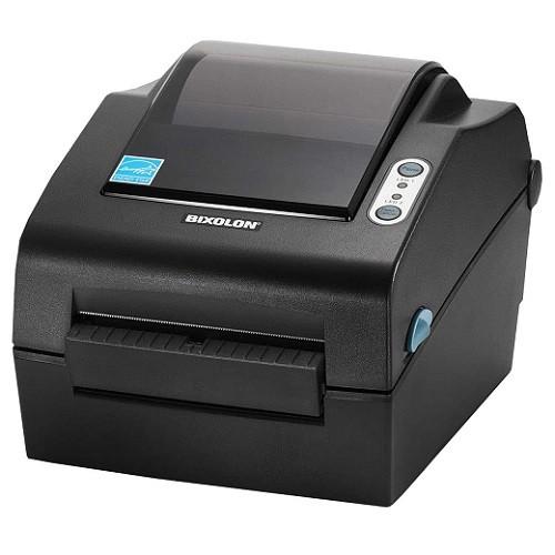 Bixolon SLP-DX420 Etikettendrucker
