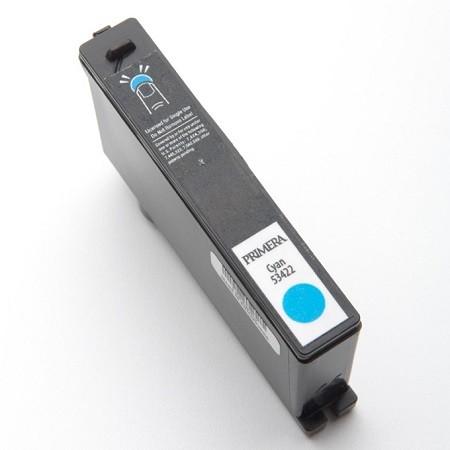 Patrone für Primera LX900e (blau)