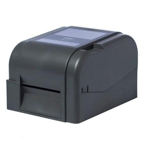 Brother TD-4420TN Etikettendrucker