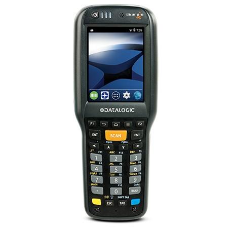 Datalogic Skorpio X4 Mobilterminal