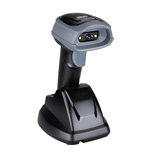 Unitech MS352 Barcodescanner