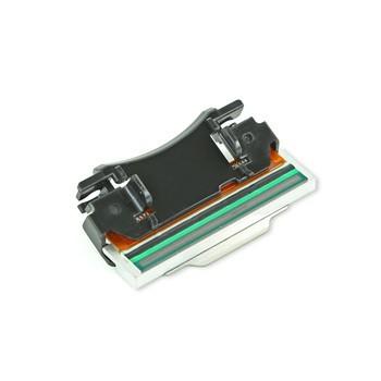 Druckkopf für Zebra HC100