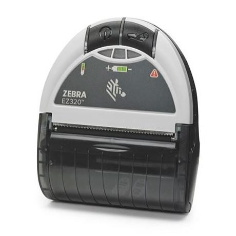 Zebra EZ320 Belegdrucker