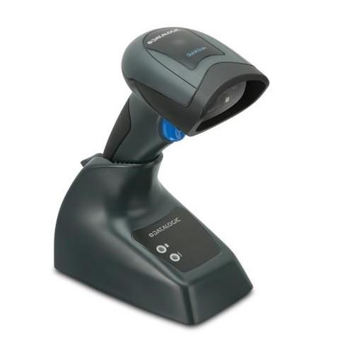 Datalogic QuickScan QBT2430 Barcodescanner