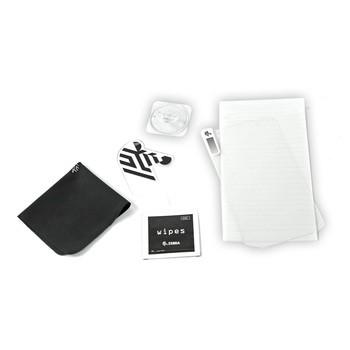 Zebra Display-Schutzfolie für TC72 und TC77