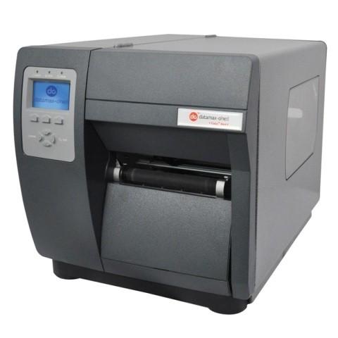 Datamax-O'Neil I-4212e Etikettendrucker