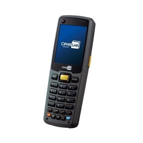 CipherLab CPT-8600
