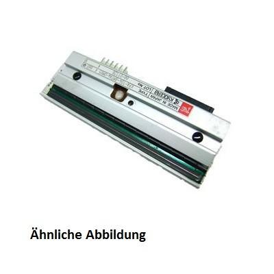 Druckkopf für Datamax-O'Neil H-4606 und H-4606X