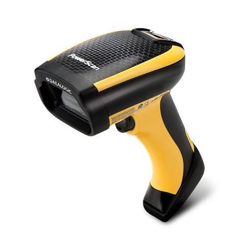 Datalogic PowerScan PM9500 Barcodescanner