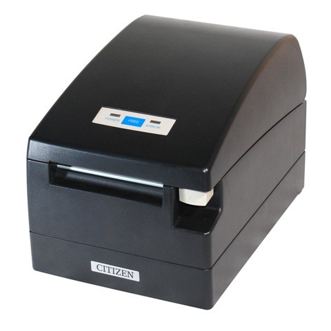 Citizen CT-S2000 Bondrucker