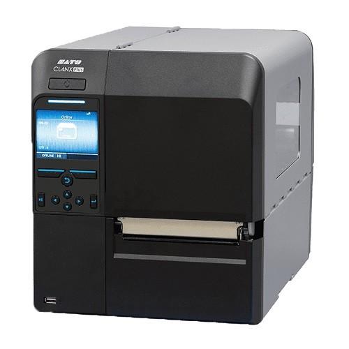 Sato CL4NX Plus Etikettendrucker