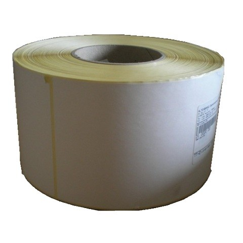 Thermotransfer-Etiketten 100 mm x 150 mm