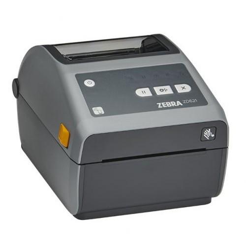 Zebra ZD621d Etikettendrucker
