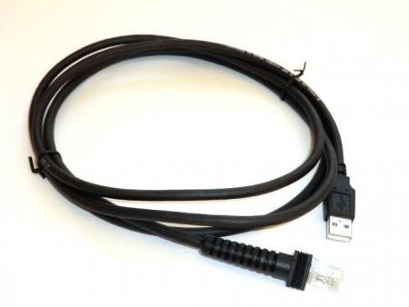 Datalogic USB-Kabel für Magellan 1100i (2 m)
