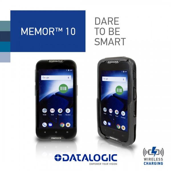 Datalogic Memor 10 Mobilterminal