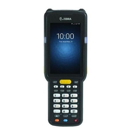 Zebra MC3300-S Mobilterminal