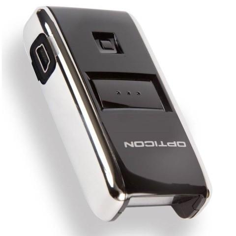 Opticon OPN-2001 Pocketscanner