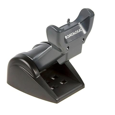 Datalogic Cradle für Gryphon I GM4100 und GM4400 (schwarz)