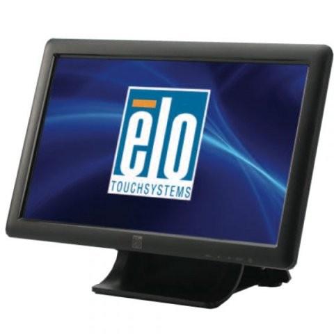 Elo 1509L Touchmonitor (15 Zoll)