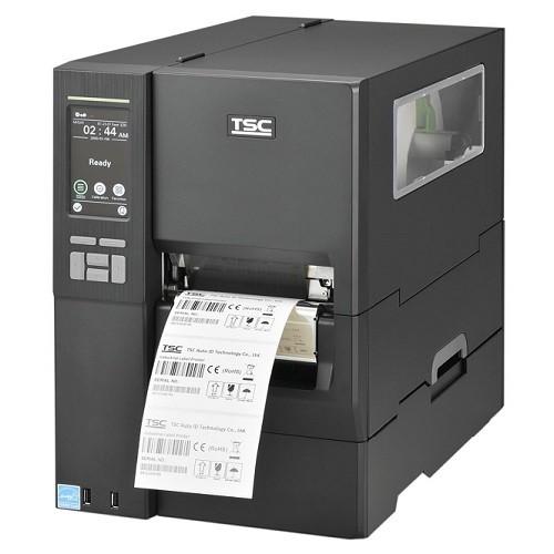 TSC MH341P Etikettendrucker