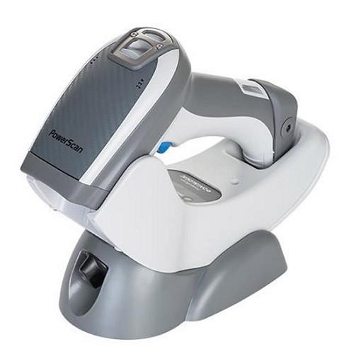 Datalogic PowerScan PBT9501-RT Barcodescanner