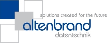 ALTENBRAND Datentechnik