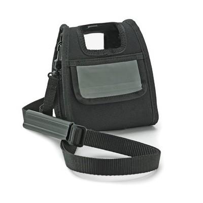Zebra Soft Case für ZQ320