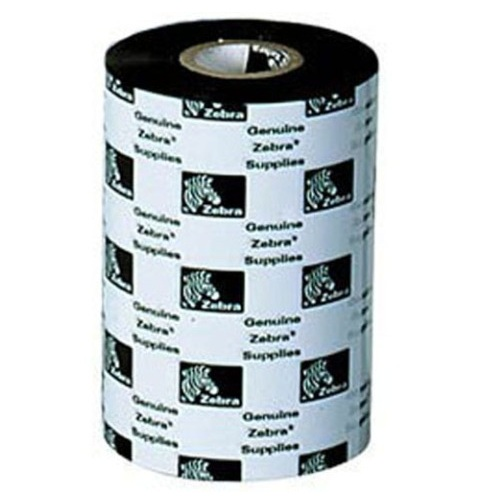 Zebra Thermotransfer-Farbband 33 mm x 74 m