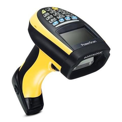 Datalogic PowerScan PM9300 Barcodescanner