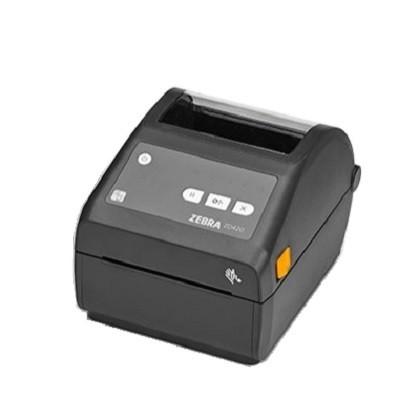Zebra ZD420d Etikettendrucker