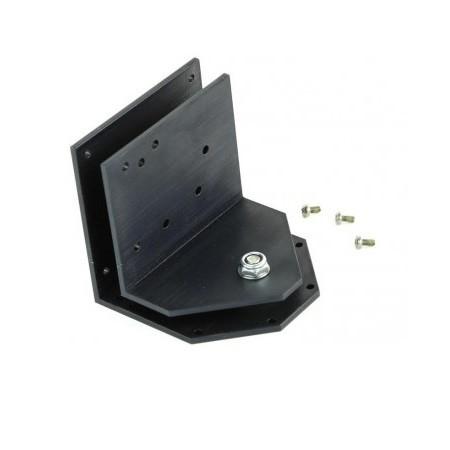 Zebra Montageplatte für DS457