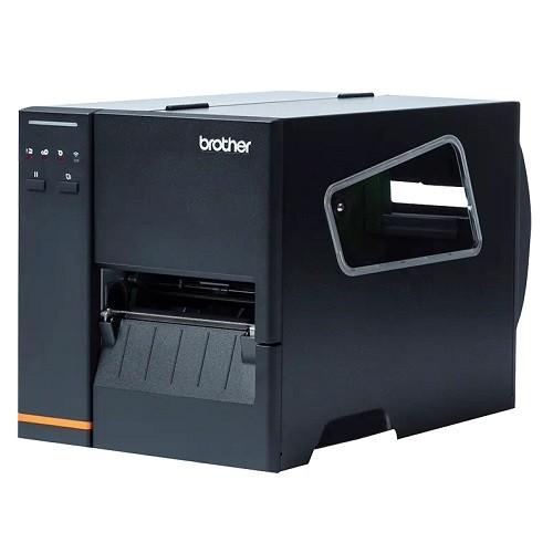 Brother TJ-4020TN Etikettendrucker