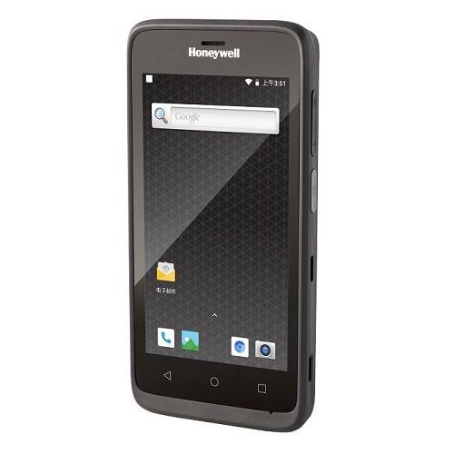 Honeywell ScanPal EDA51 Mobilterminal