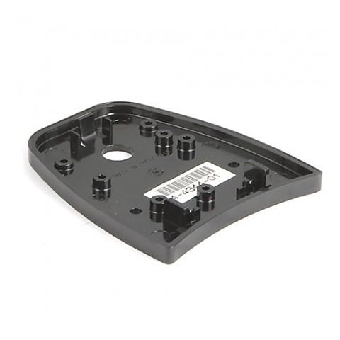 Datalogic Montageplatte für Magellan 1100i (schwarz)